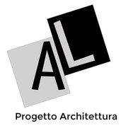 Foto di AL Progetto Architettura
