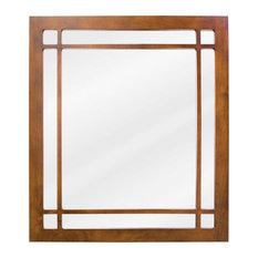 Hardware Resources   Jeffrey Alexander Mirror   Bathroom Mirrors