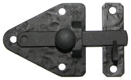Old World Style Hardware