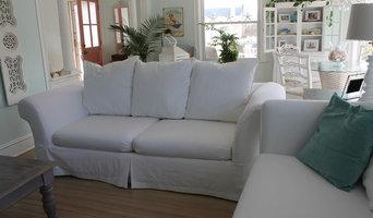 Best 15 Furniture Repair Upholstery Professionals In Manahawkin