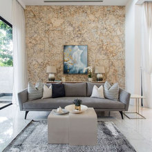 An Interior Stylist Reveals: 3 Things I Wish My Clients Knew