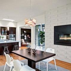 Brio Interior Design Seattle Wa Us 98108