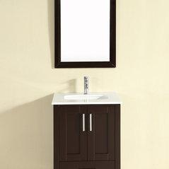 Bathroom Vanities East Brunswick Nj home magic,llc - east brunswick, nj, us 08816