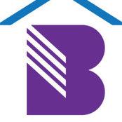 Brockton Homes's photo