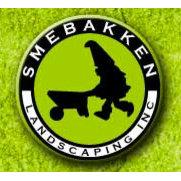 Smebakken Landscaping Inc's photo