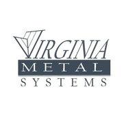 Foto de Virginia Metal Systems
