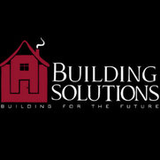 AW Building Solutions Ltd's photo