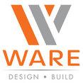 Ware Design Build's profile photo