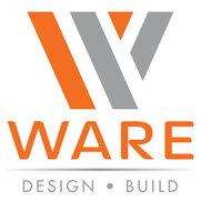 Ware Design Build's photo