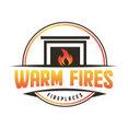 Warm Fires LLC's profile photo