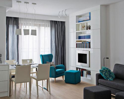 Appartamento Zoliborz - Prodotti