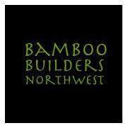 Bamboo Builders Northwest's photo
