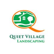 Quiet Village Landscaping's photo