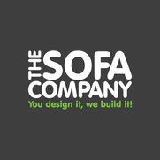 The Sofa Company's photo