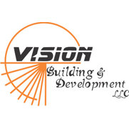Vision Building & Remodeling, LLC's photo