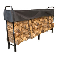 Fire Pits And Accessories Houzz