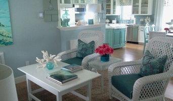 Best 25 Interior Designers And Decorators In Orlando, FL Metro Area ...