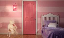 CraftMaster Interior Doors