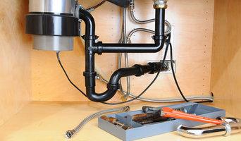Mastercraft Plumbing And Heating