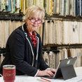 Kathleen Ramsey, Allied ASID's profile photo