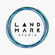 Foto di Studio Landmark