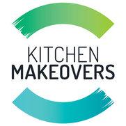 Kitchen Makeovers's photo