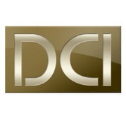 DCI Home Resource's photo