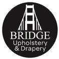 Bridge Upholstery and Drapery's profile photo
