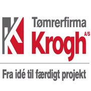 Tømrerfirma Kurt Krogh ApSs billede