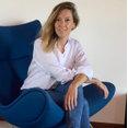 Foto de perfil de Ana Masaga