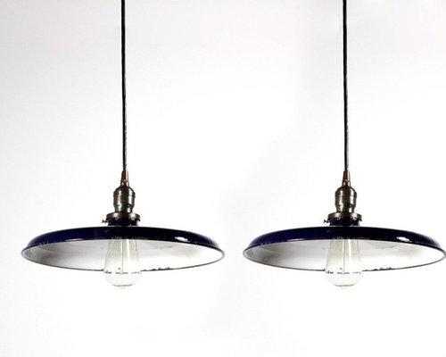 antique u0026 vintage industrial lighting products