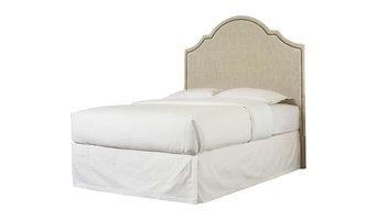 Custom Slipcover & Upholstery