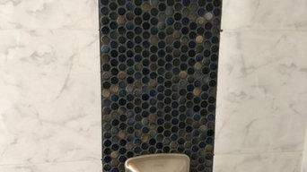 Bathroom Remodel in Louisville, KY
