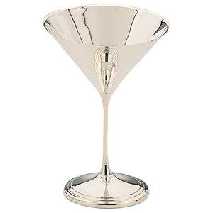 Inglese Martini Glass
