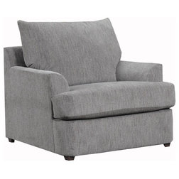 Contemporary Armchairs And Accent Chairs by Lane Home Furnishings