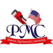 Foto de Patriot Mechanical Contracting