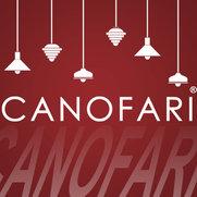 Foto di Canofari Sistemi di Illuminazione