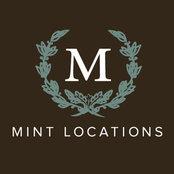 Mint Locations's photo