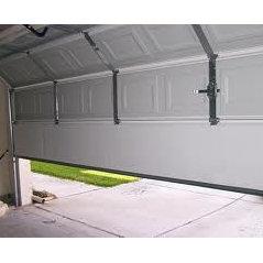 Garage Door Company Columbia MO 573 206 3136