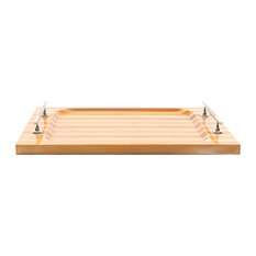 Chris Craft Rectangular Tray