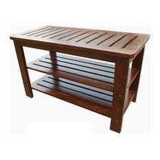 prepac ashley shoe storage bench white. fine bench dart collection inc  mahogany michaela shoe bench storage and prepac ashley white h