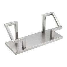 Desk Accessories Houzz