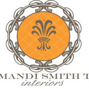 Foto von Mandi Smith T Interiors