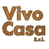 Foto di Vivocasa S.R.L.