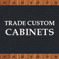 Trade custom cabinets's profile photo
