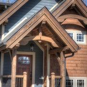 Foto de Harrison Homes Enterprises, Inc.