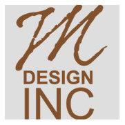 M Design Inc's photo