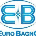 Foto di profilo di EURO BAGNO SRL