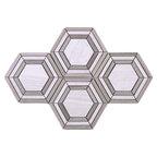 Help Need A Quartz That Looks Like Calacatta Marble