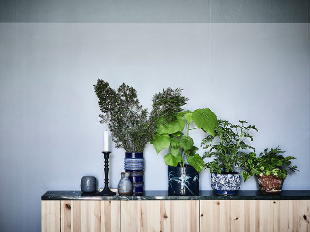 Ikea Ivar Credenza : Ideen wie sie ihr ikea u eivaru d regal pimpen